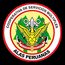 Cooperativa de servicios multiples